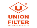 Union-Filter