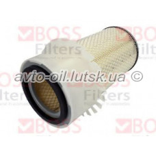 Фильтр воздуха Boss Filters MASSEY FERGUSON
